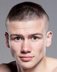 Ivan Baranchyk